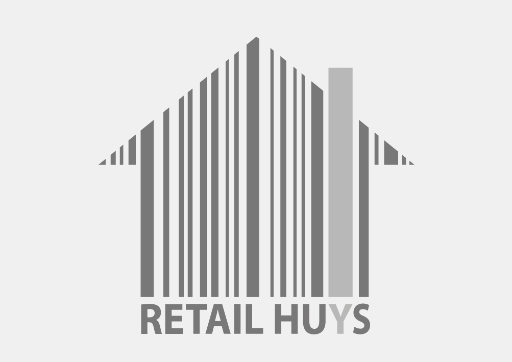 RetailHuys